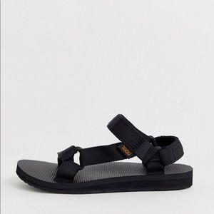 Teva Universal Original Sandal